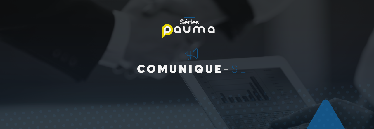 pauma_comuniquese_site_capa