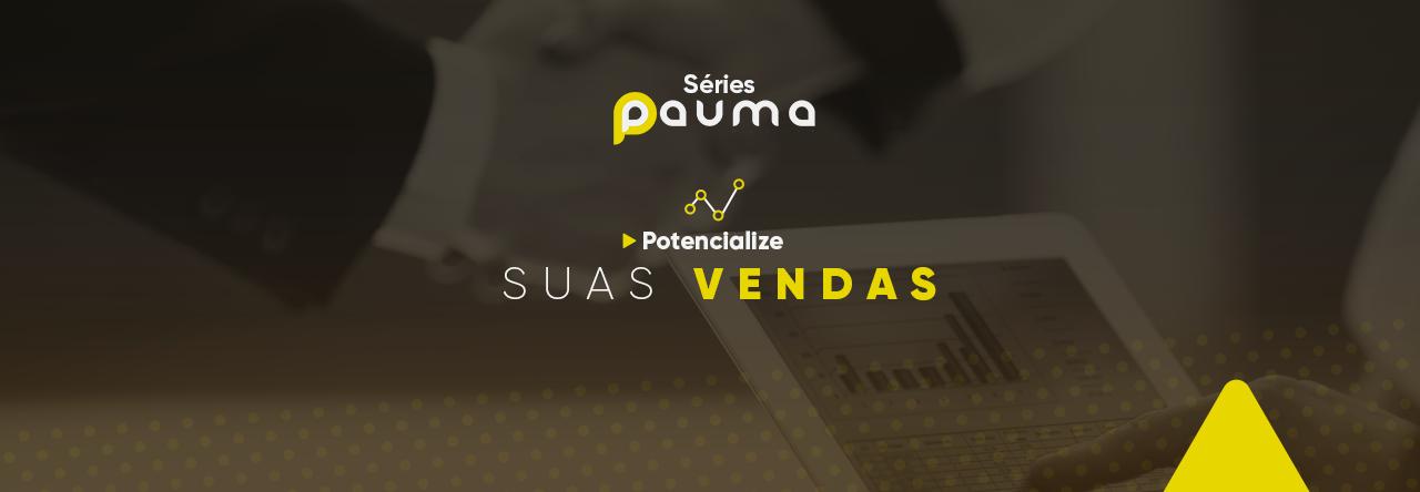 pauma_potencialize_suas_vendas_capa_site