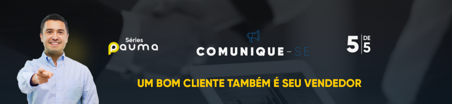capa_apresentacao_blog